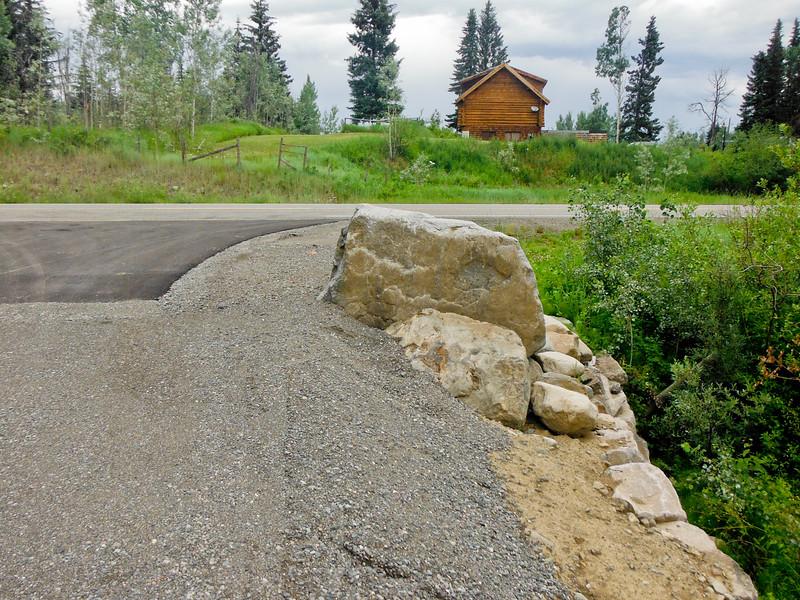 Webb Lake Subdivision - 021.jpg