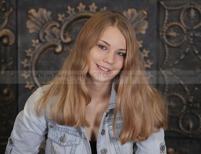 Emma - EHS