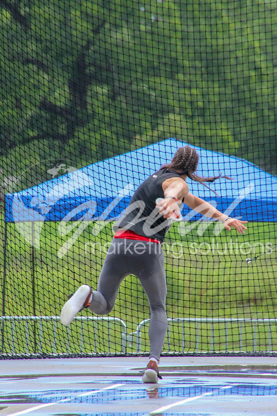 NAIA_Friday_MensDecathDiscus_LM_GMS_20180525_0839.jpg