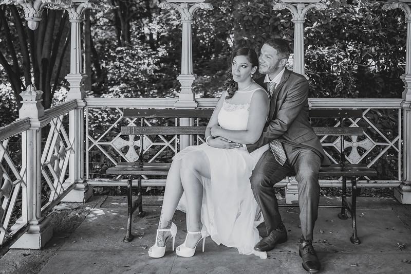 Central Park Wedding - Tattia & Scott-55.jpg