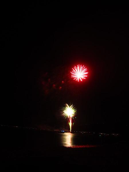 Hawaii - July 4th Fireworks-29.JPG