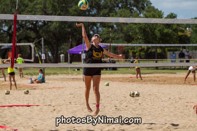 APV_Beach_Volleyball_2013_06-16_9666.jpg
