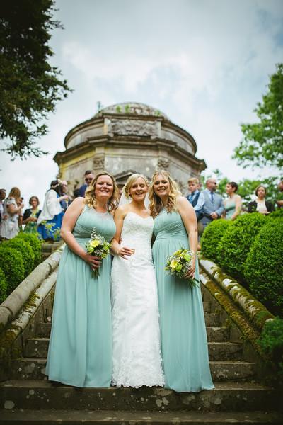 Laura-Greg-Wedding-May 28, 2016_50A1356.jpg