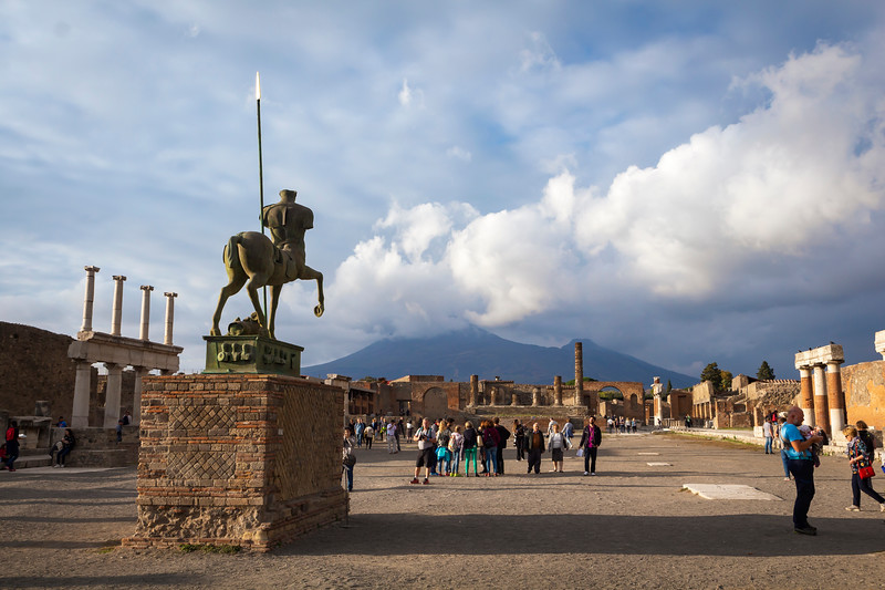 Pompeii 7038.jpg