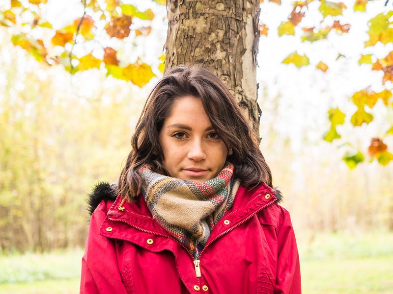 Amanda-21.jpg
