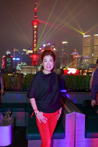 AIA-Shanghai-Incentive-Trip-2019-Day-1-169.jpg