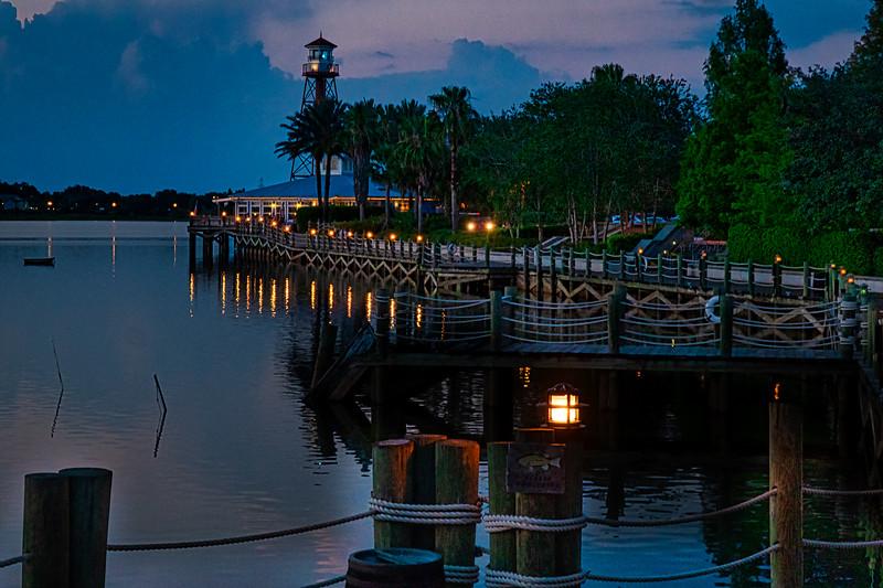 Lake Sumter-167-Edit.jpg