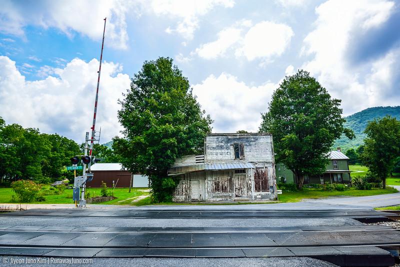 07.29_Blue Ridge Parkway-8508.jpg