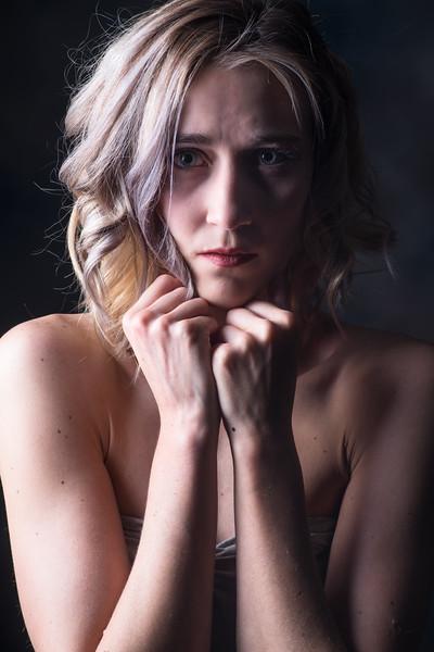Christine Eliza-4.jpg
