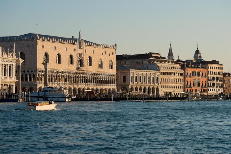 Venezia (342 of 373).jpg