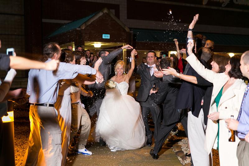 wedding-photography-854.jpg