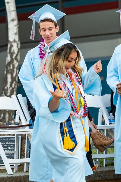Hillsdale Graduation 2019-10528.jpg