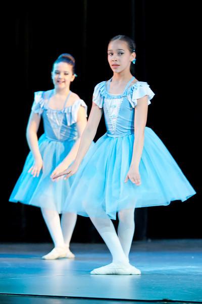 dance_052011_086.jpg