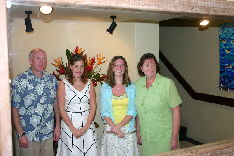 St Lucia 2004 012