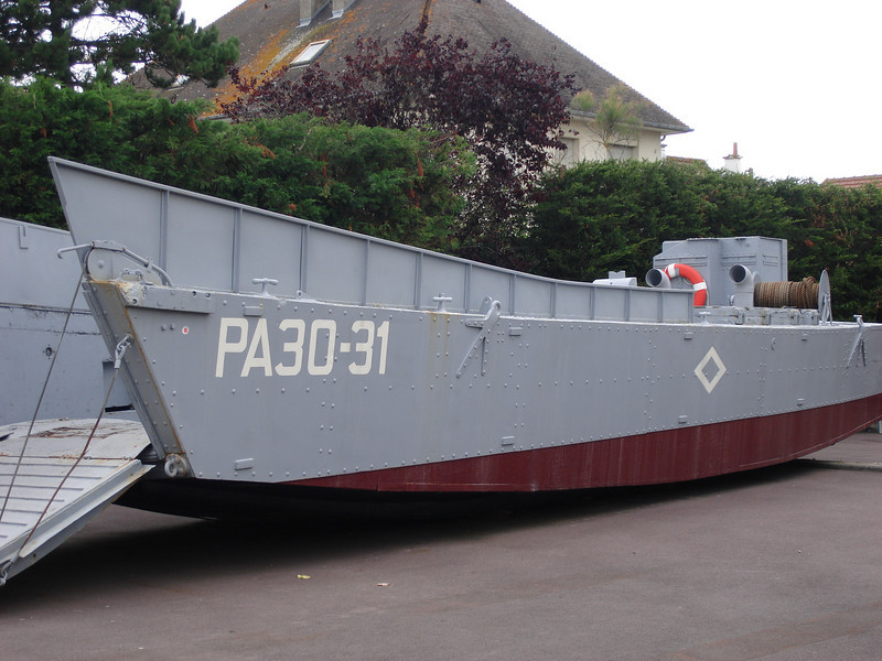 Normandië 18-08-08 083.JPG