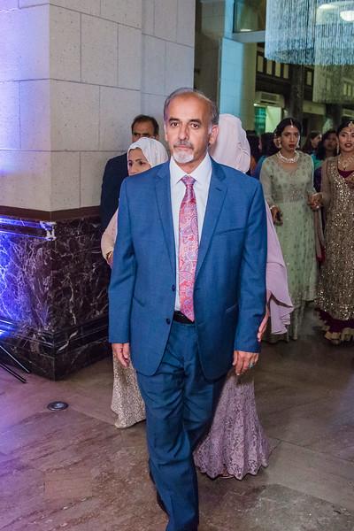 Wedding-1144.jpg