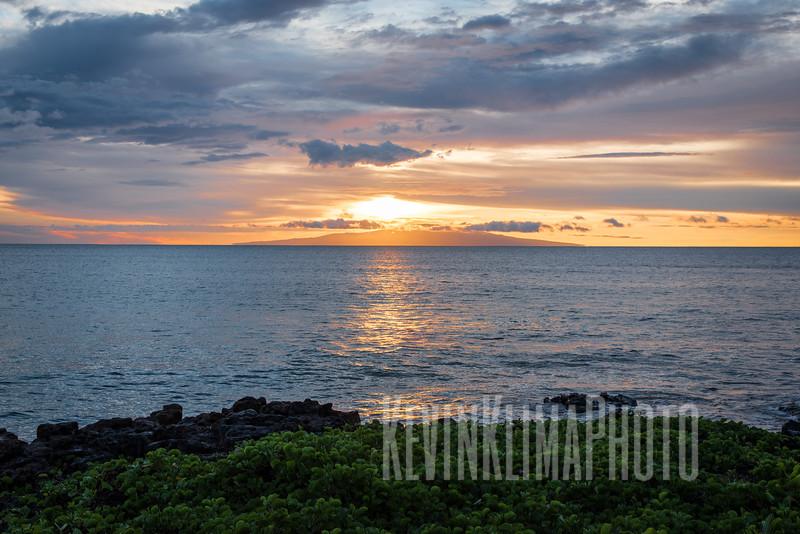 Maui2017-003.jpg