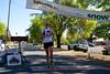 Upper Murray Challenge 2014 ~ GreatArtPhotos.com ~  925