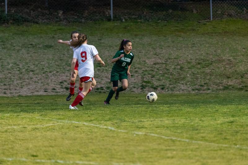 FC vs Neuse Christian-5693.jpg