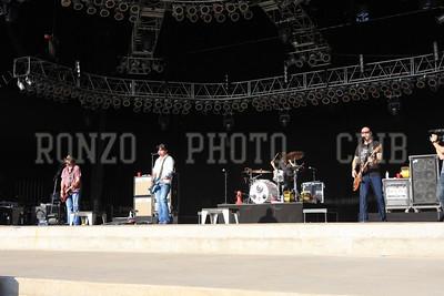 Eli Young Band 2009