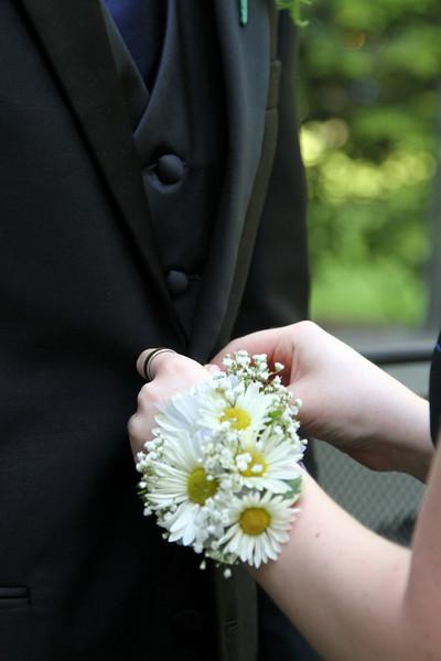emmy's prom 155.JPG