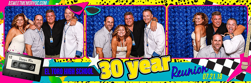 Photo Booth, Gif, Ladera Ranch, Orange County (309 of 93).jpg