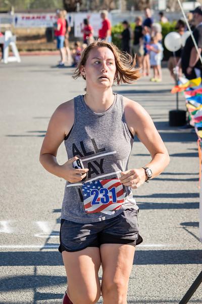 Y Memorial Run-73.jpg