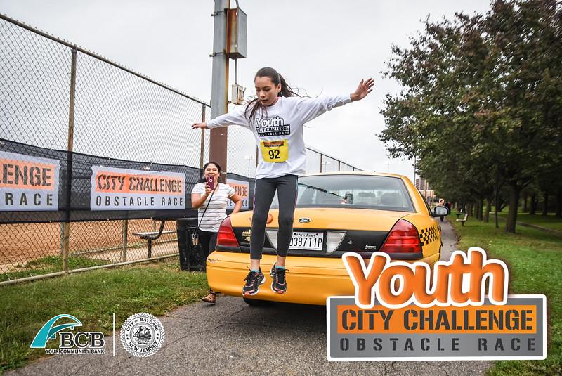 YouthCityChallenge2017-962.jpg