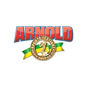Arnold South America 2019 | 14/04