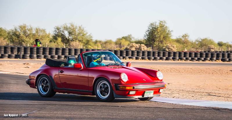 Porsche-911-red-convertible-4940.jpg