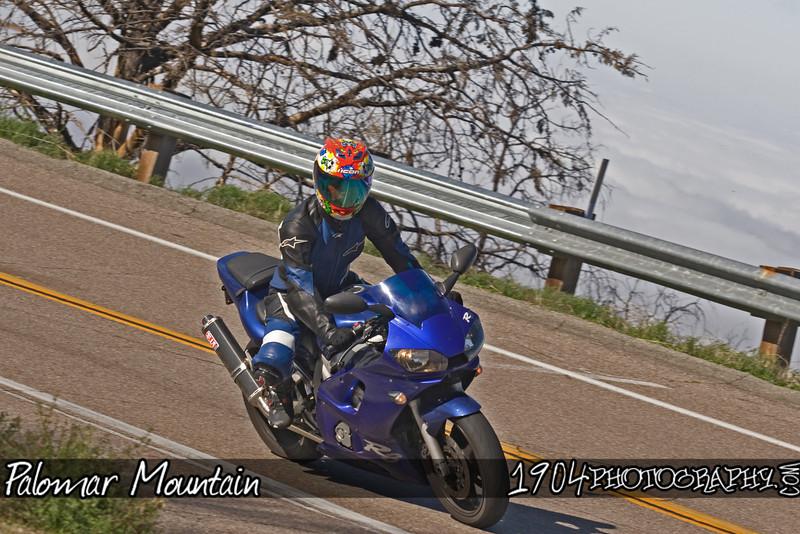 20090314 Palomar 044.jpg