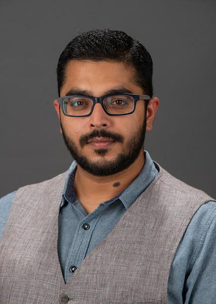 Raj Rishi