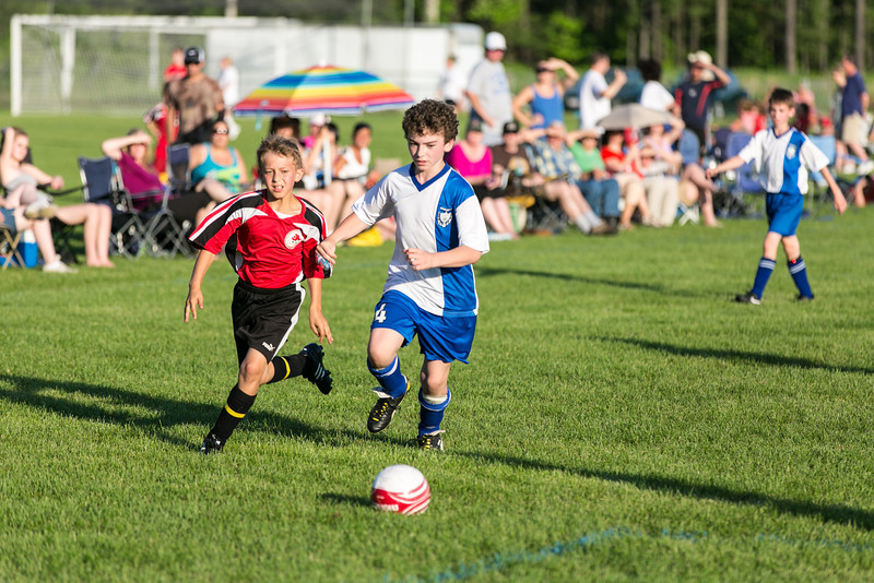 amherst_soccer_club_memorial_day_classic_2012-05-26-00598.jpg