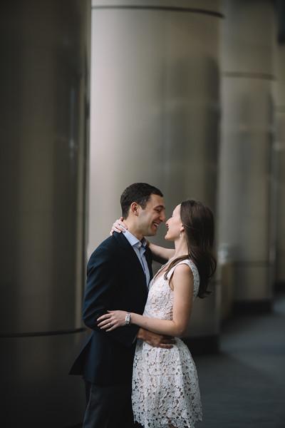 Rachel & Steven Engagement Session_022.jpg
