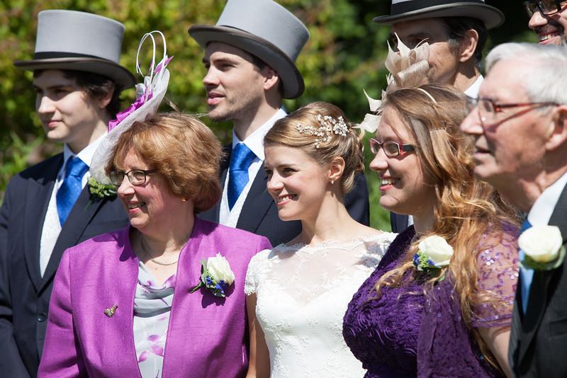 531-beth_ric_portishead_wedding.jpg