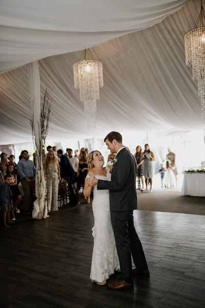 Epp Wedding  (445 of 674) + 0K9A1013.jpg