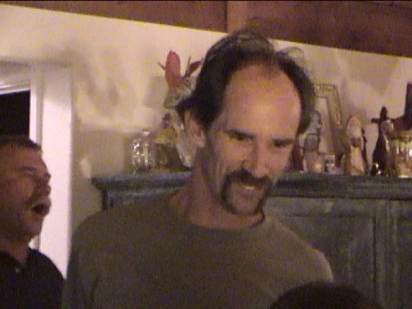 Mark smiling.jpg