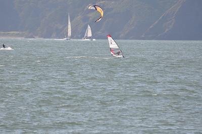 stfyc 4-16-2010 race 1