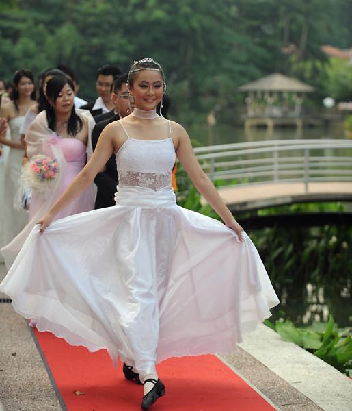 Wedding (32).jpg