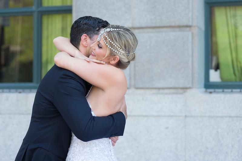 Domina + Ben wedding Photos HIGH RES-683.jpg