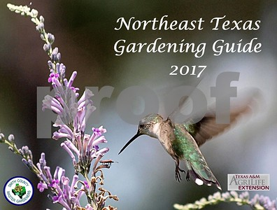 master-gardeners-2017-calendar-hits-the-sales-racks