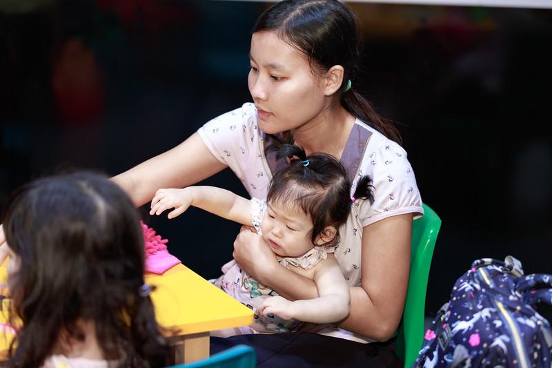 KidsSTOP's 'Preschool STEAM Learning Festival' (PLF) Event-D2-235.jpg