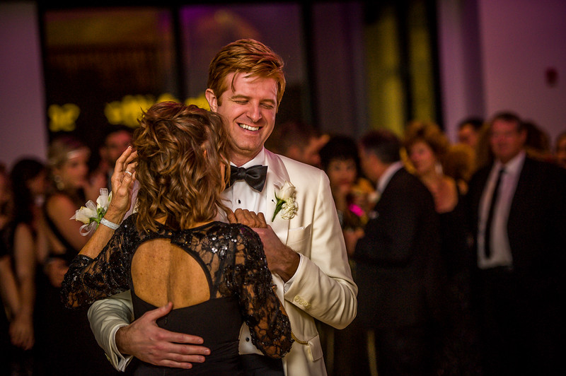 Danielle + Ryan Wedding Photos-476.jpg