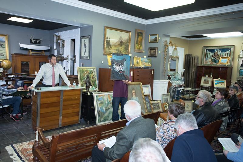Pantages Auction-34.jpg