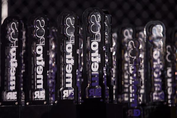 9.27 MetroPCS Dealer Awards