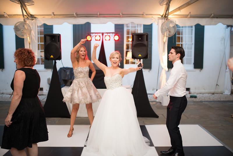 Cameron and Ghinel's Wedding519.jpg