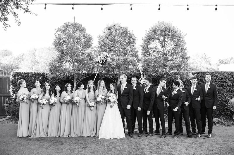 Amy & Phil's Wedding-6820-2.jpg