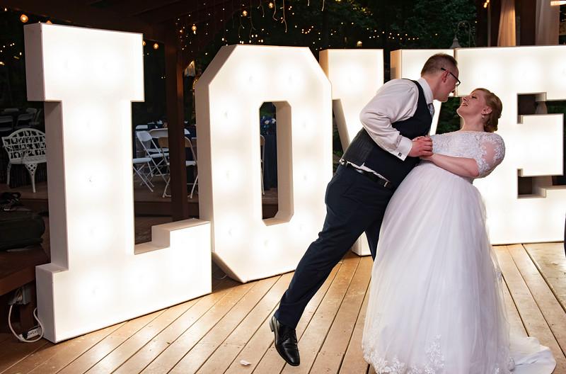 Wedding_416.jpg