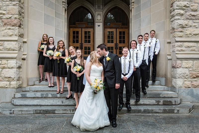 2015_HerrickWedding_3 - Wedding Party_151.jpg