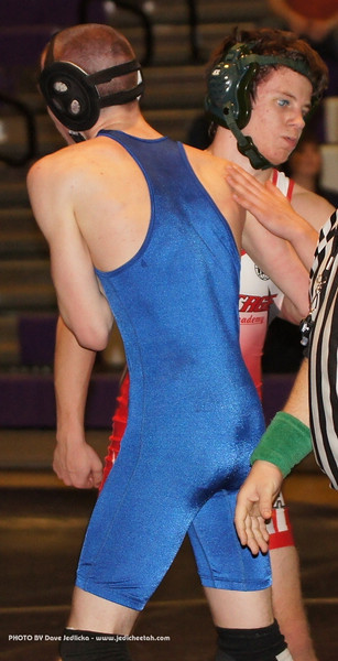 2011 KingCo All-Star Dual